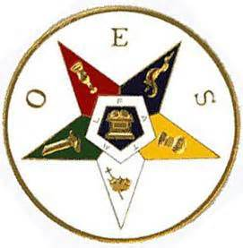 oes small logo
